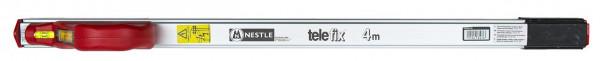 Nestle Teleskopmeter Telefix