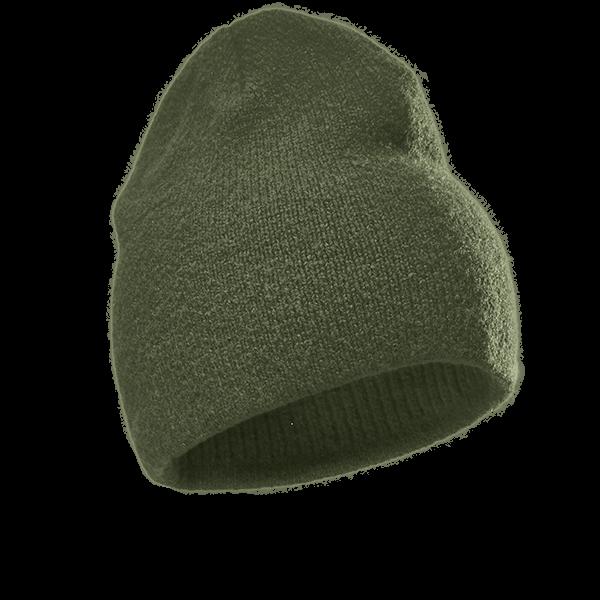 Pfanner cappellino di feltro