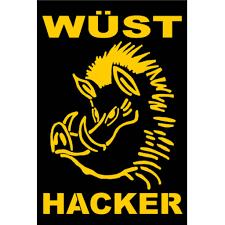 Wüst Hacker