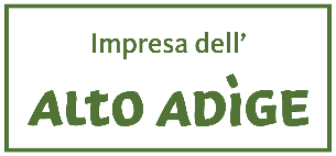 Woodpower - Impresa dell Alto Adige
