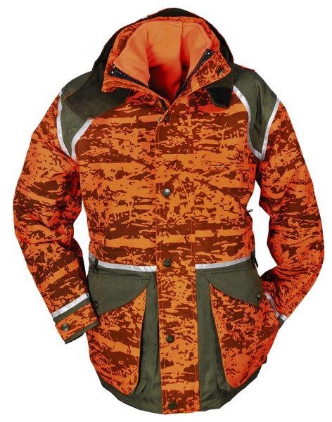 """Hubertus Search Jacket"""""""
