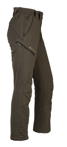 Deerhunter Damen-Jagdhose Lady Mary