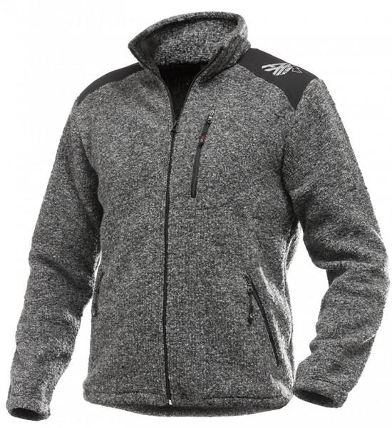 AX-MEN giacca di lana