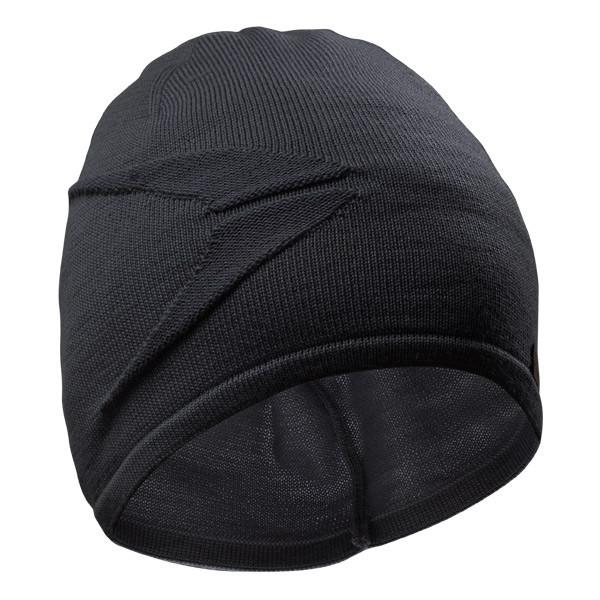 Pfanner cappellino Merino Lana