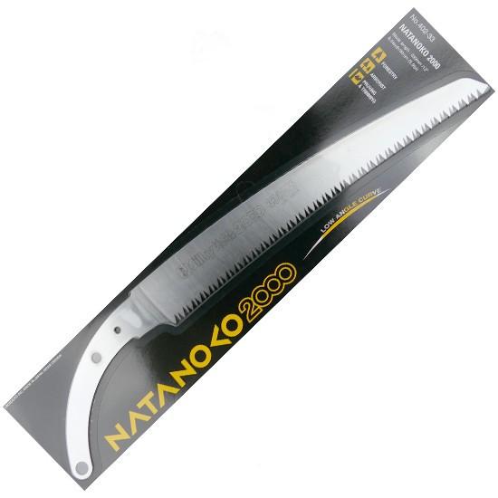Silky Natanoko 2000 330-6.5 Ersatzsägeblatt
