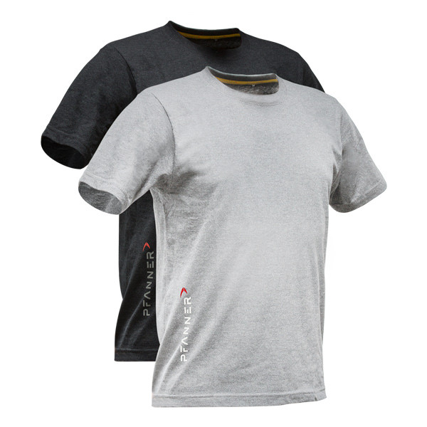 Pfanner Shirt Set da 2