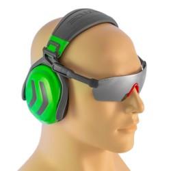 Pfanner Fascia Integrale dell'orecchio