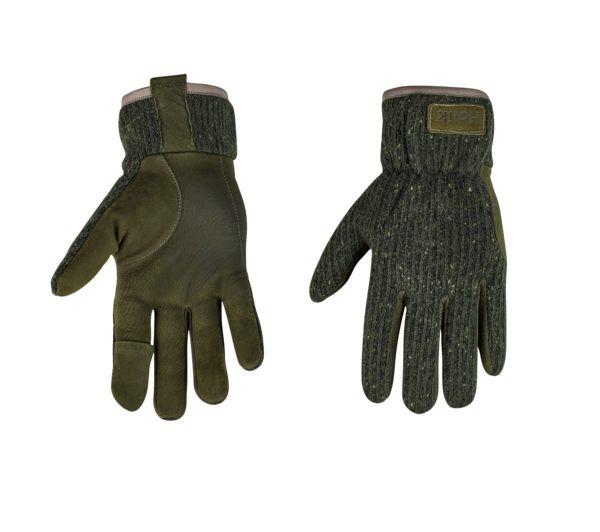 Holik Handschuhe mit Schießfinger