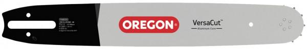 Oregon Kettensägenschwert VersaCut