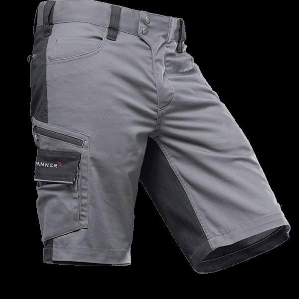 Pfanner StretchZone® Canfull Shorts