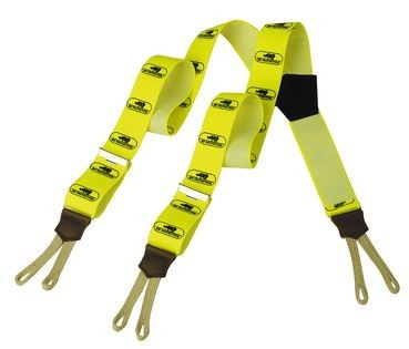 SIP Protection Hosenträger mit Schlingen