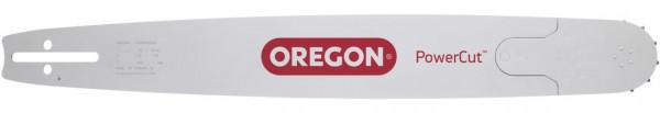 "Guida di guida Oregon PowerCut .325"", 1.6 mm, 40 cm"