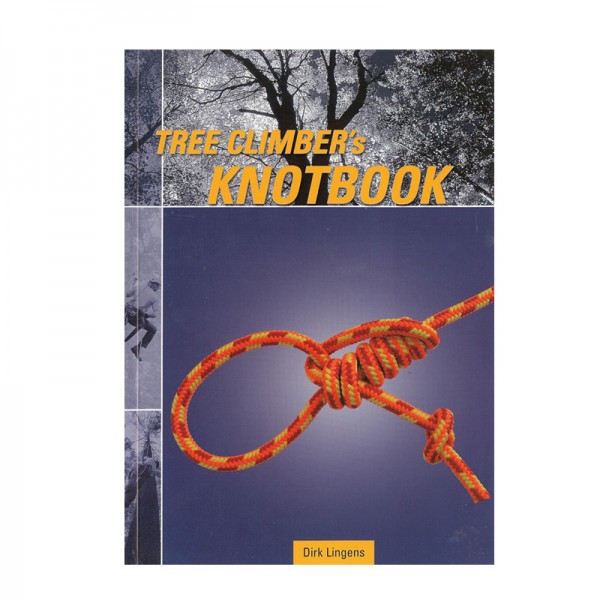 Tree Climber´s Knotbook