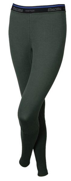 Damen-Leggings TS 200