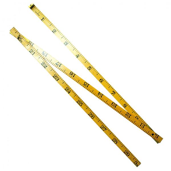 Messlatte, 3 m