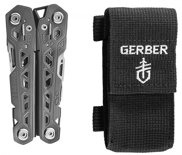 Gerber Multitool Truss