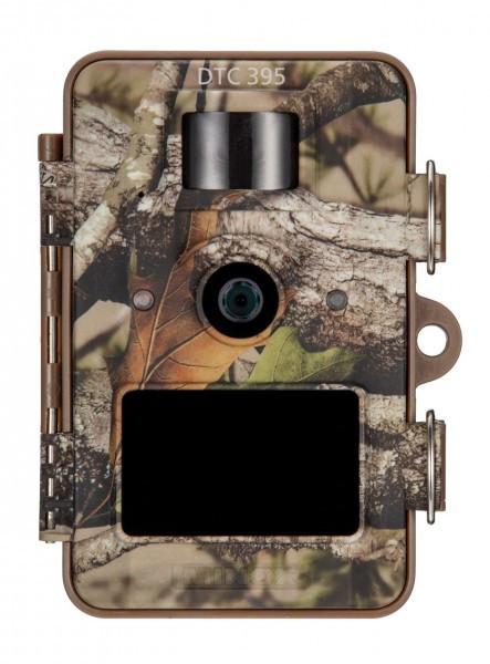 Videocamera Minox forestale