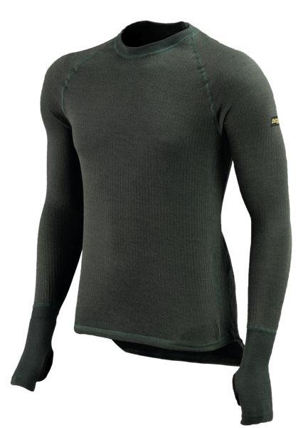 Langarmhemd TS 500