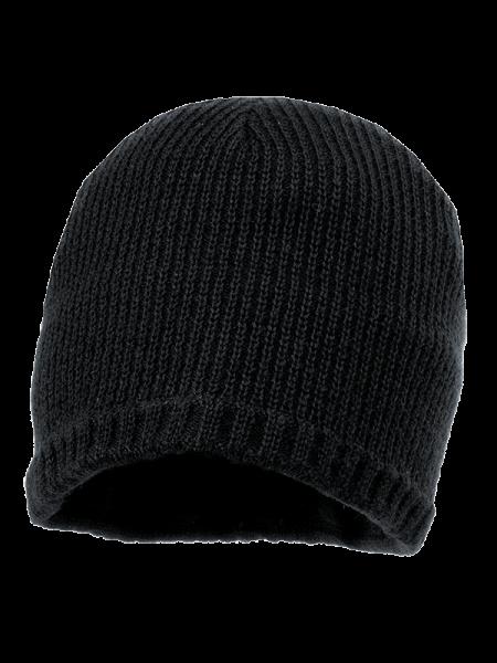 Pfanner cappellino Merino Falcon