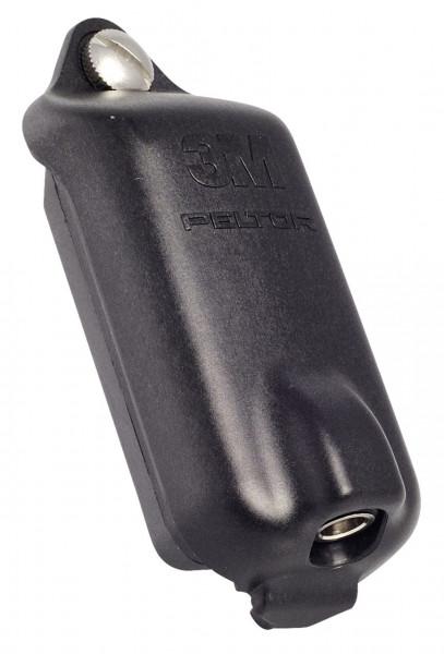 Batteria di ricambio Peltor per LiteCom