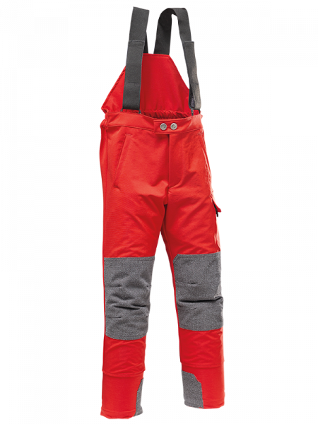 Pfanner pantalone Maximus Outdoor