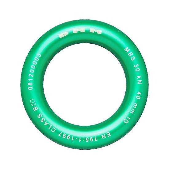 DMM Anchor Ring anello di aresto