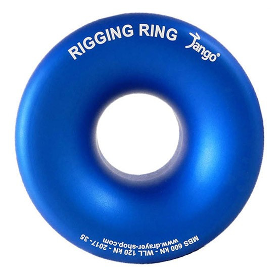 Tango BigO 120 Rigging Ring