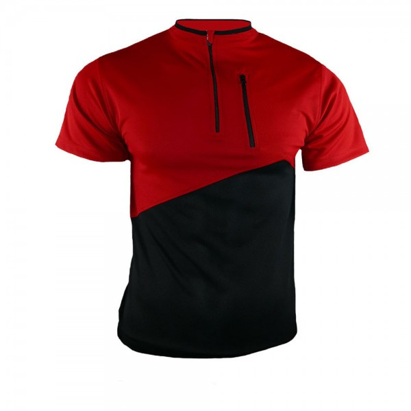 Tango PEAK RED Funktionsshirt