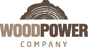 Woodpower - Vai alla Pagina iniziale