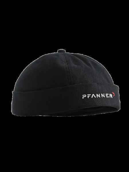 Pfanner cappellino Meta