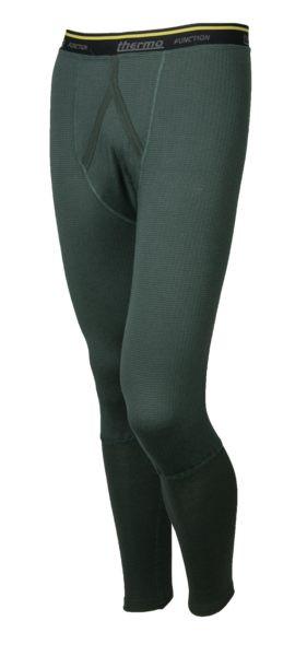 Herren-Unterhose lang TS 400