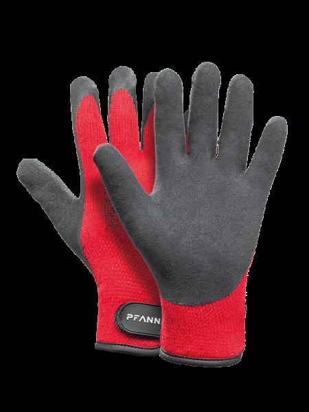 Pfanner StretchFlex® Ice Grip