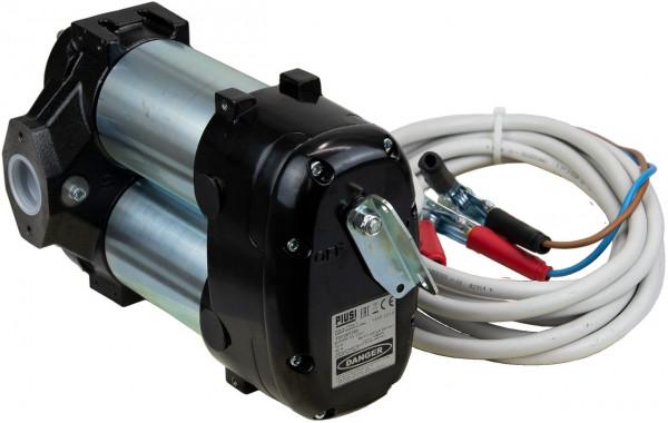 Pumpe 12 V für Truckmaster Tank