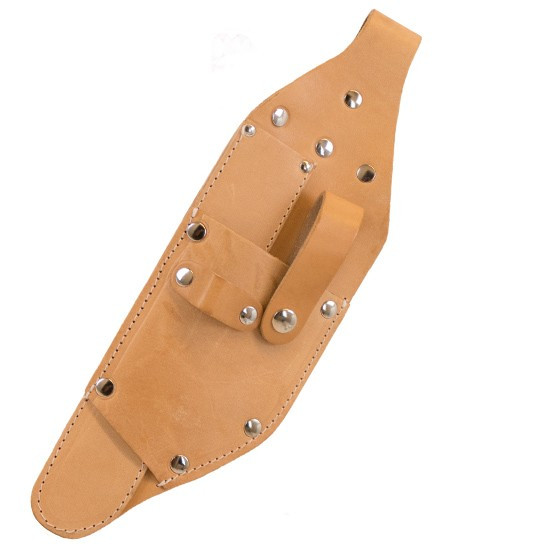 treeSave Lederhalter für Spleißset
