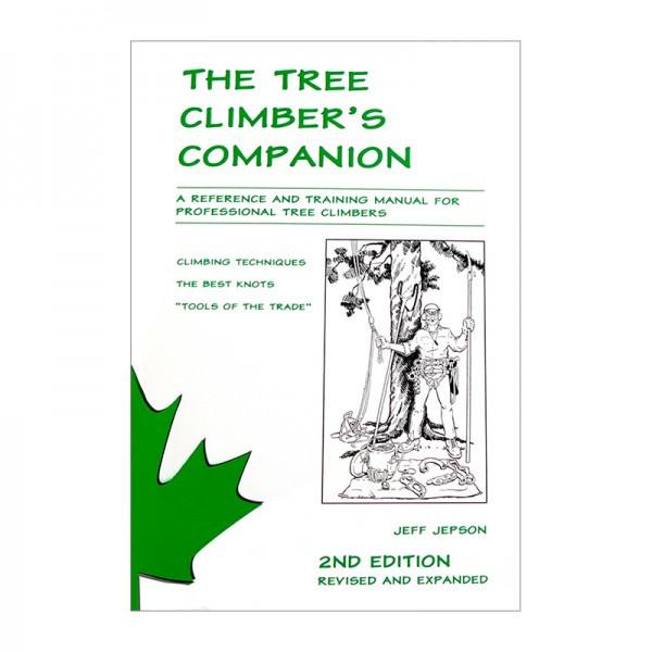The Tree Climber´s Companion