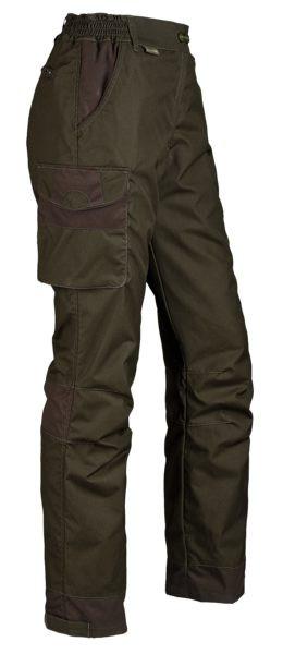 Pantaloni da caccia da donna Hubertus OS 50