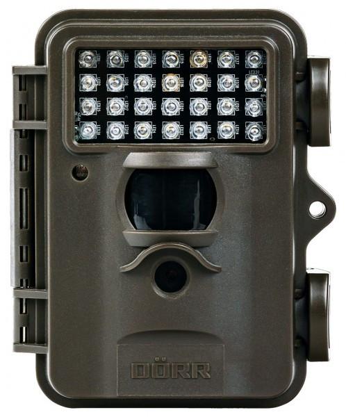 Dörr Wildkamera Snap Shot Limited 5.0 S