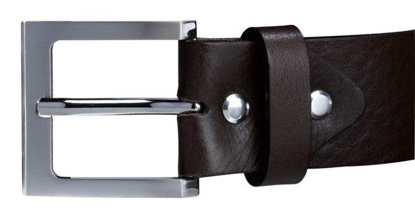 Standard-Gürtelschließe
