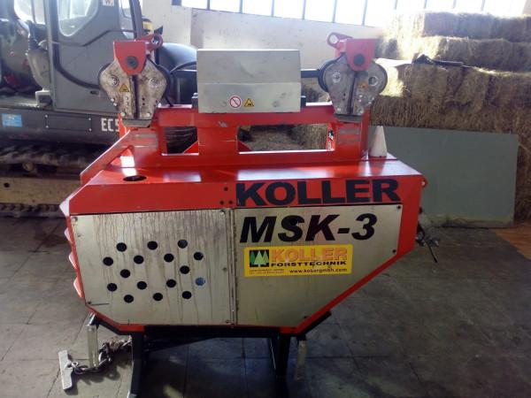 Koller MSK3