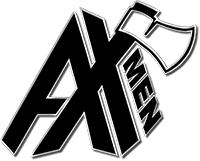 AX-MEN