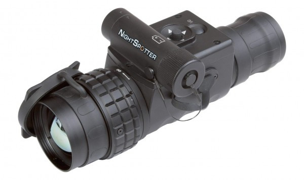 Termocamera Nightsptter T-Mini Thermal