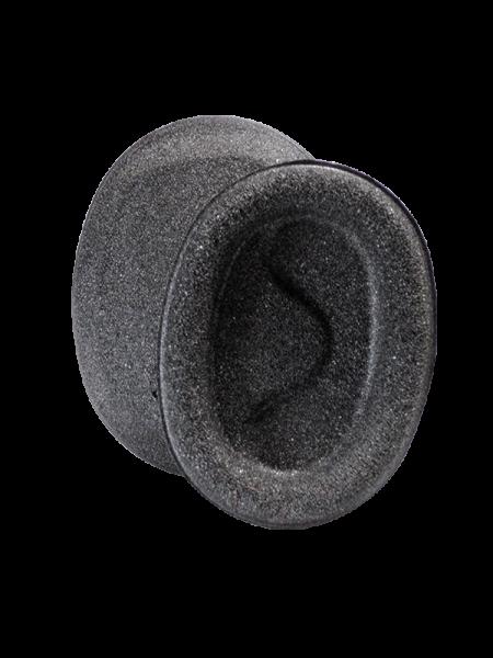 Protos® Gehörschutz Dämmeinlage