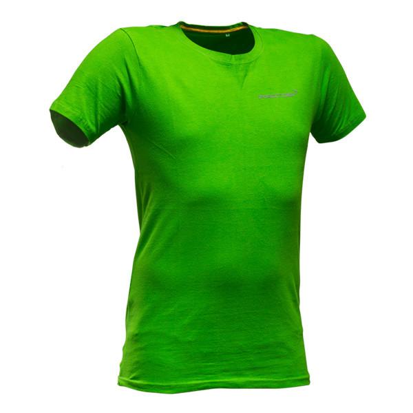 Pfanner Protos Shirt