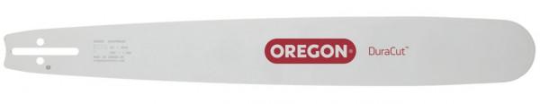 Oregon Kettensägenschwert DuraCut