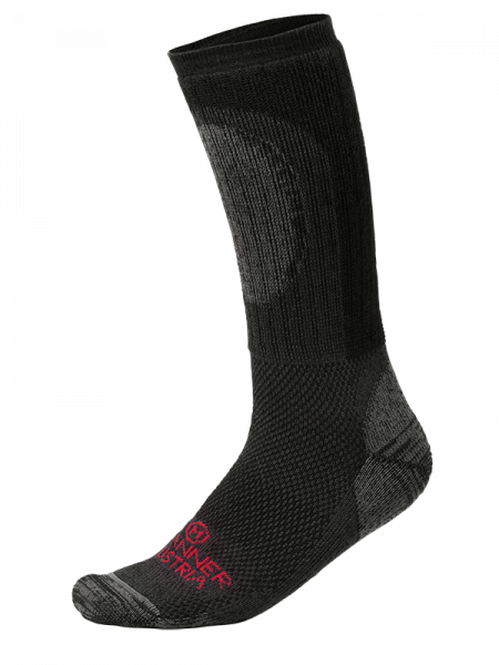 Pfanner calzini funzionali Outdoor Extreme