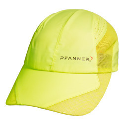 Pfanner Spirit Warn-Air Cap