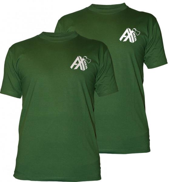 AX-MEN T-Shirt 2er Pack