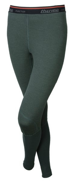 Damen-Leggings TS 500