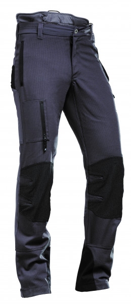 AX-Men Ripstop pantaloni forestali
