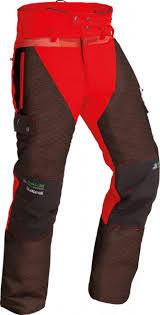 Pfanner pantaloni di ricerca